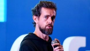 """CEO de Twitter le dice """"no"""" a Libra y desestima cualquier posibilidad de participar en el proyecto de Facebook"""