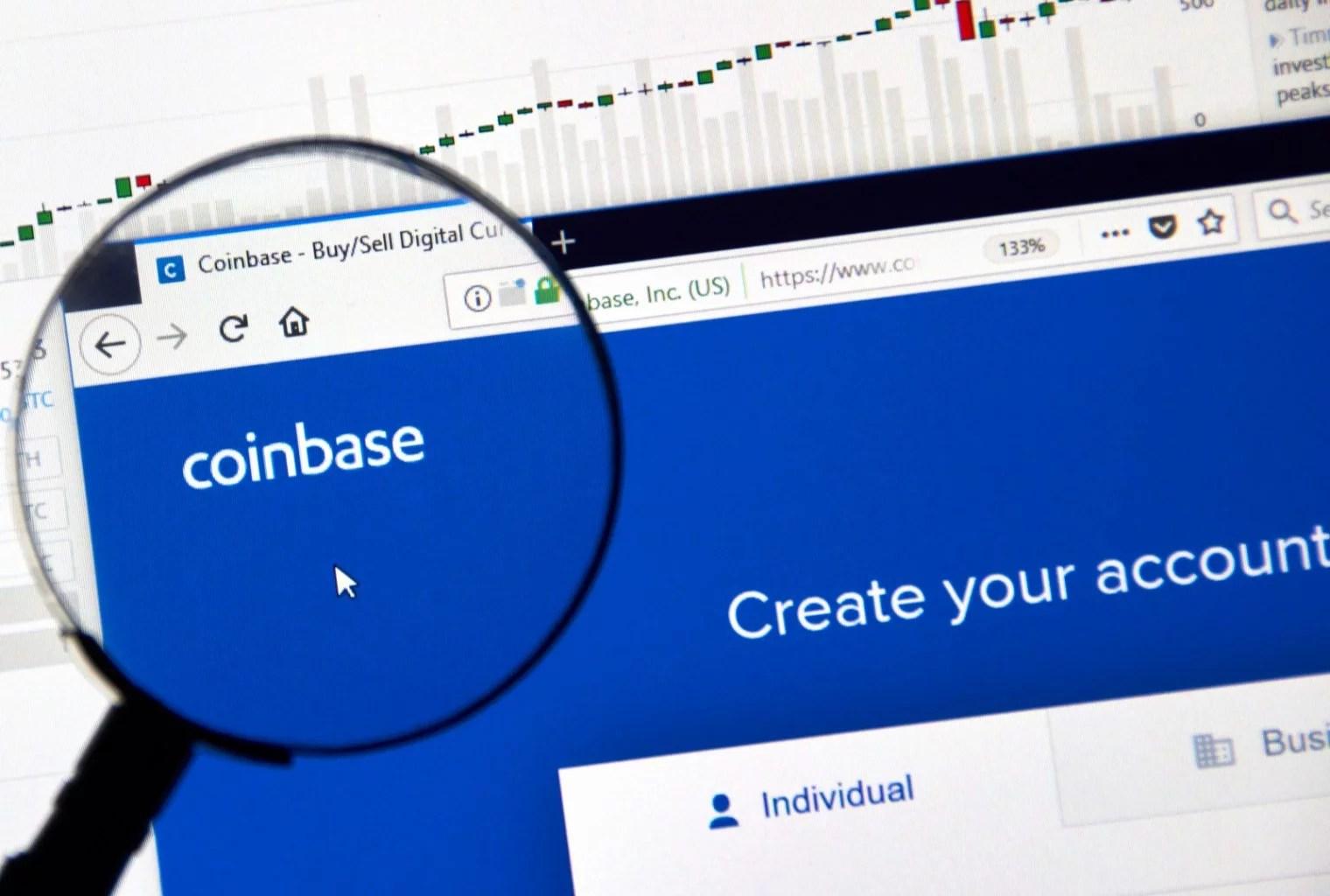 Coinbase reinicia los depósitos y retiros bancarios en libras esterlinas para usuarios en el Reino Unido