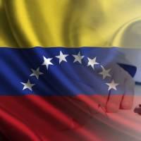 Opiniones sobre la norma tributaria y su relación con las criptomonedas en Venezuela