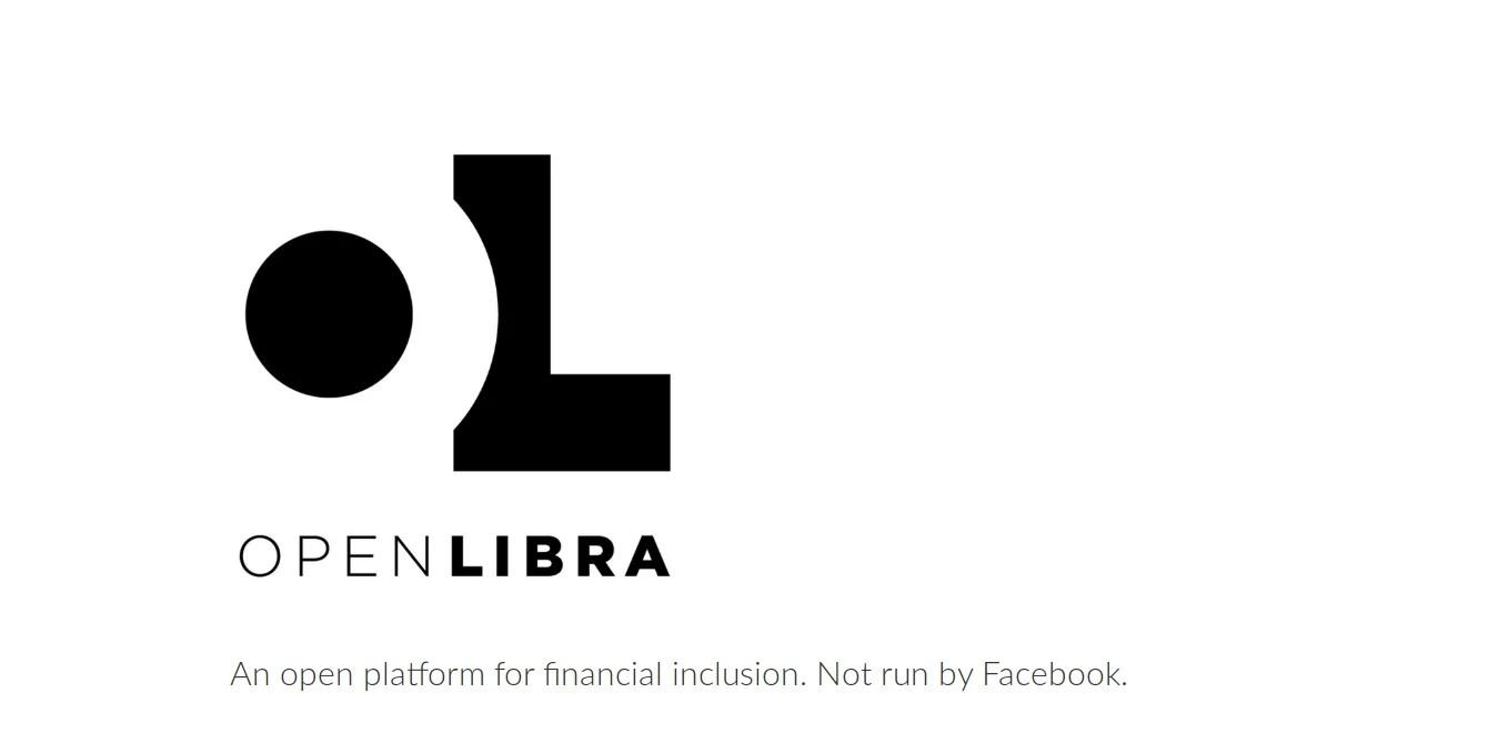 OpenLibra Hard Fork