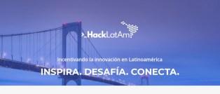 Santiago de Chile, Medellín y Panamá serán sedes del Blockchain Hackathon Series 2019