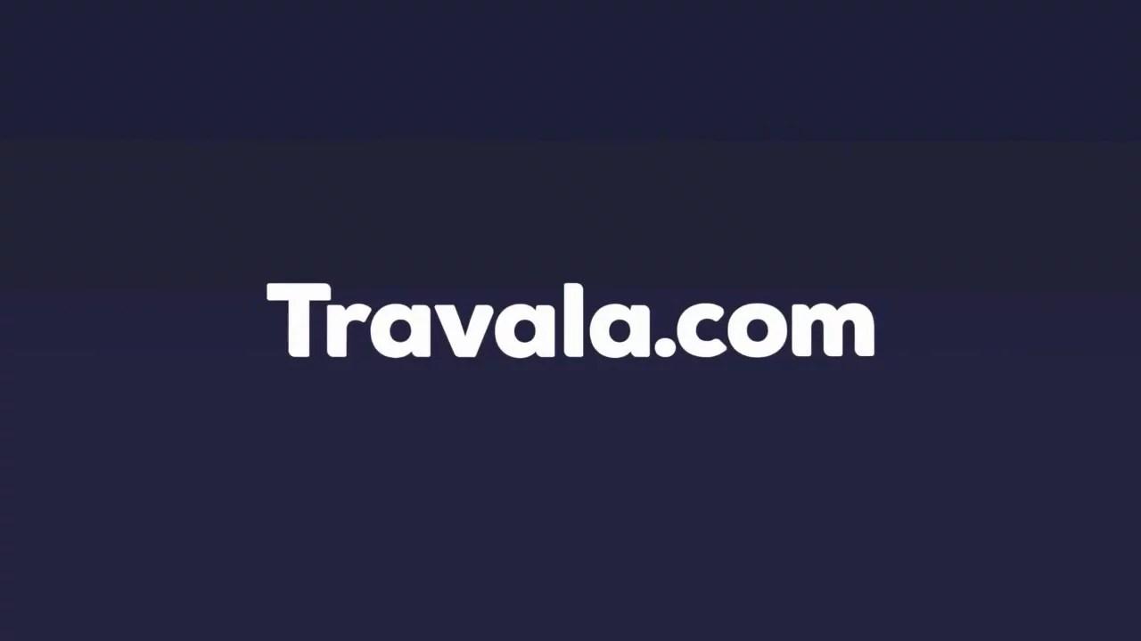 Travala añade los hoteles de Agoda mientras los pagos en criptomonedas siguen ascendiendo
