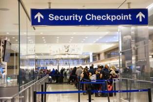 Startup Blockchain recauda 5 millones de dólares para su plataforma de seguridad en aeropuertos
