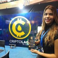 Exchange CriptoLago y Glufco anuncian el lanzamiento de una tarjeta de débito para criptoactivos en Venezuela