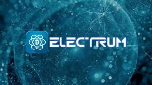 Electrum soportará LN en su próxima versión