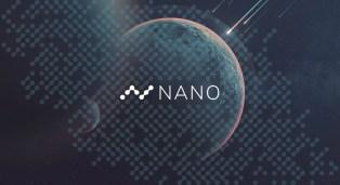 NANO y Unreal agregan soporte a microtransacciones al motor de juegos Unreal Engine 4