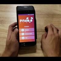 Panda BTM, un servicio para comprar y vender criptomonedas rápido y confiable
