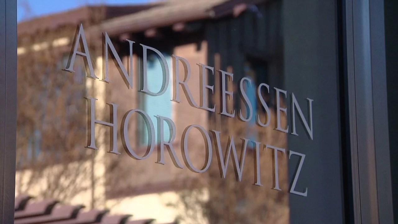 Firma de inversiones Andreessen Horowitz presenta su proyecto Crypto Startup School, un programa formativo gratuito enfocado en criptografía y blockchain