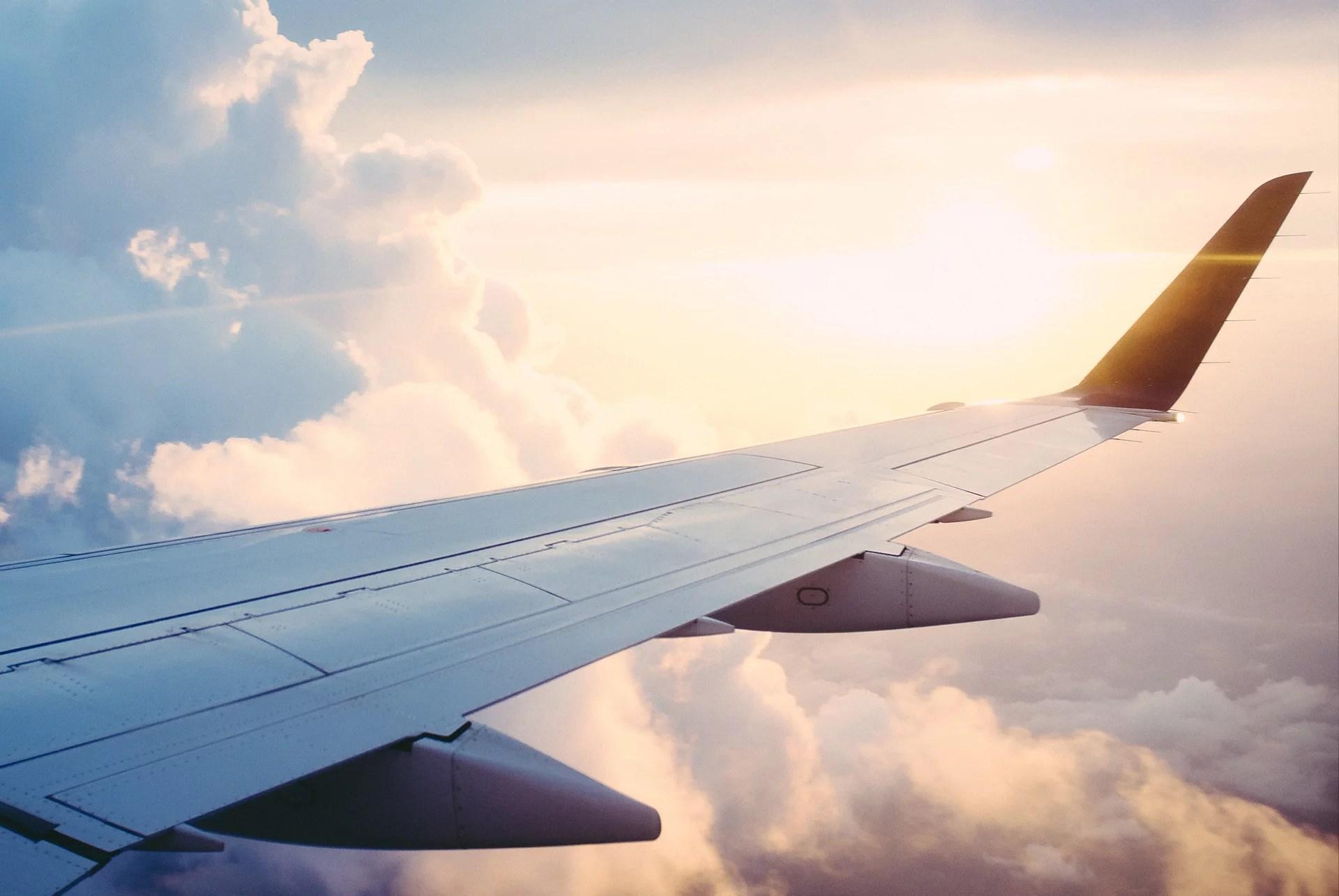 Firma de pagos criptográficos Utrust se asocia con plataforma Alternative Airlines para impulsar la adopción de criptomonedas en el comercio aéreo