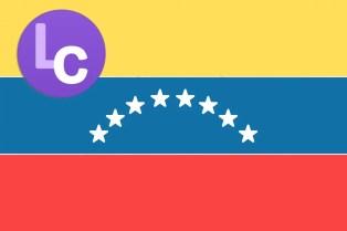LocalCryptos quiere servir como un puente para los venezolanos hacia su libertad financiera