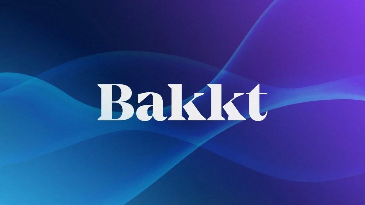 Servicio de custodia de Bakkt recibe licencia para ofrecer protección de activos digitales a nivel mundial