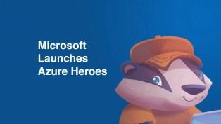 Microsoft y Enjin se alían para iniciar programa de recompensas a sus usuarios