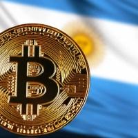 ¿Dónde comprar bitcoin y otras criptomonedas en Argentina?