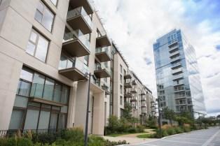 Proyecto de tokenización de propiedades inmobiliarias de lujo impulsado por la tecnología blockchain tendrá su primera iniciativa en Londres