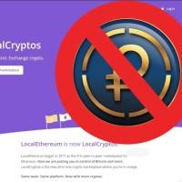 En LocalCryptos no consideran el Petro como una criptomoneda y descartan cualquier posibilidad de incluirlo en su plataforma