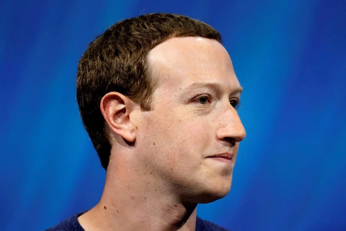 En su visión de la próxima década, Mark Zuckerberg habla sobre una oportunidad descentralizadora y finanzas digitales, aunque no menciona abiertamente a Libra