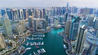 Dubai lanzará una plataforma blockchain para compartir datos y documentos digitales verificados con KYC