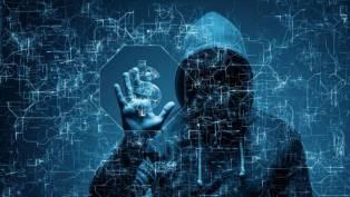 Durante 2019 los hackers atacaron como nunca antes para robar cripto, utilizando cada vez métodos más sofisticados, según reporte de Chainalysis