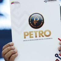 El Petro: entre el ser y no ser, las dudas y la falta de confianza