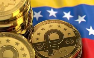 La Asociación Nacional de Criptomonedas de Venezuela se pronuncia a favor de nuevas reformas Código Orgánico Tributario