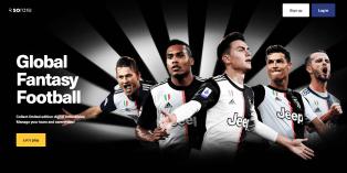 Sorare anuncia a la Juventus como nuevo socio en su plataforma de coleccionables digitales impulsada por blockchain