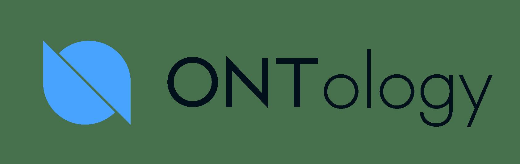 ontology criptotendencias.com