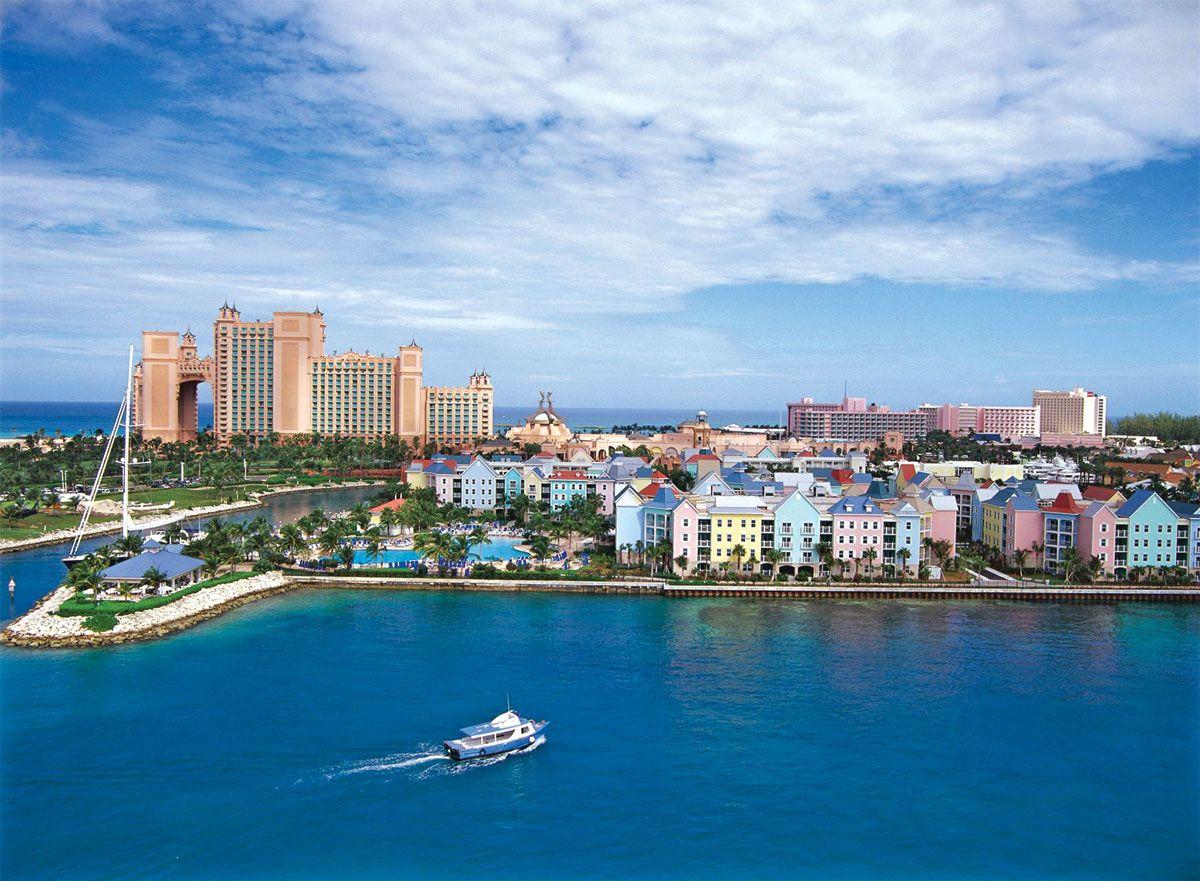 Banco Central de las Bahamas continúa expandiendo las pruebas de su moneda digital nacional en las islas