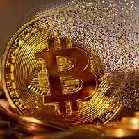 ¿El coronavirus desnuda a bitcoin como pésima reserva de valor?