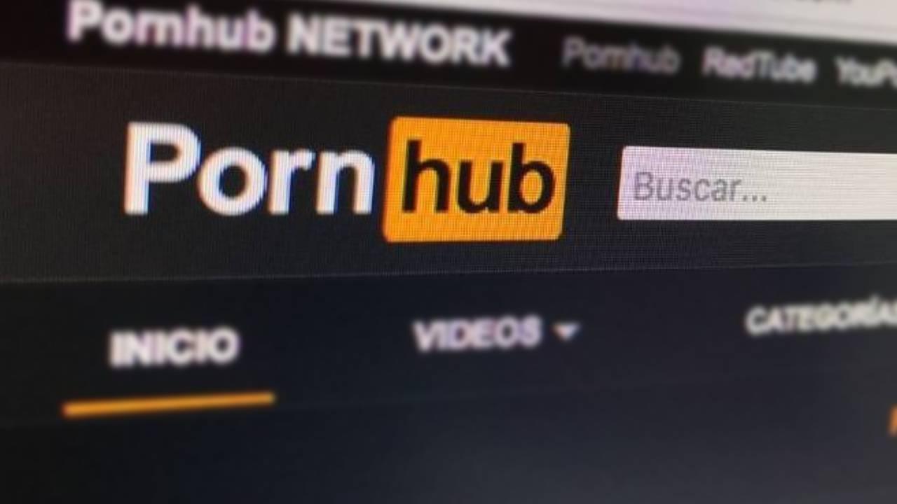 El 10% de las modelos del servicio premium de Pornhub optan por recibir pagos en criptomonedas