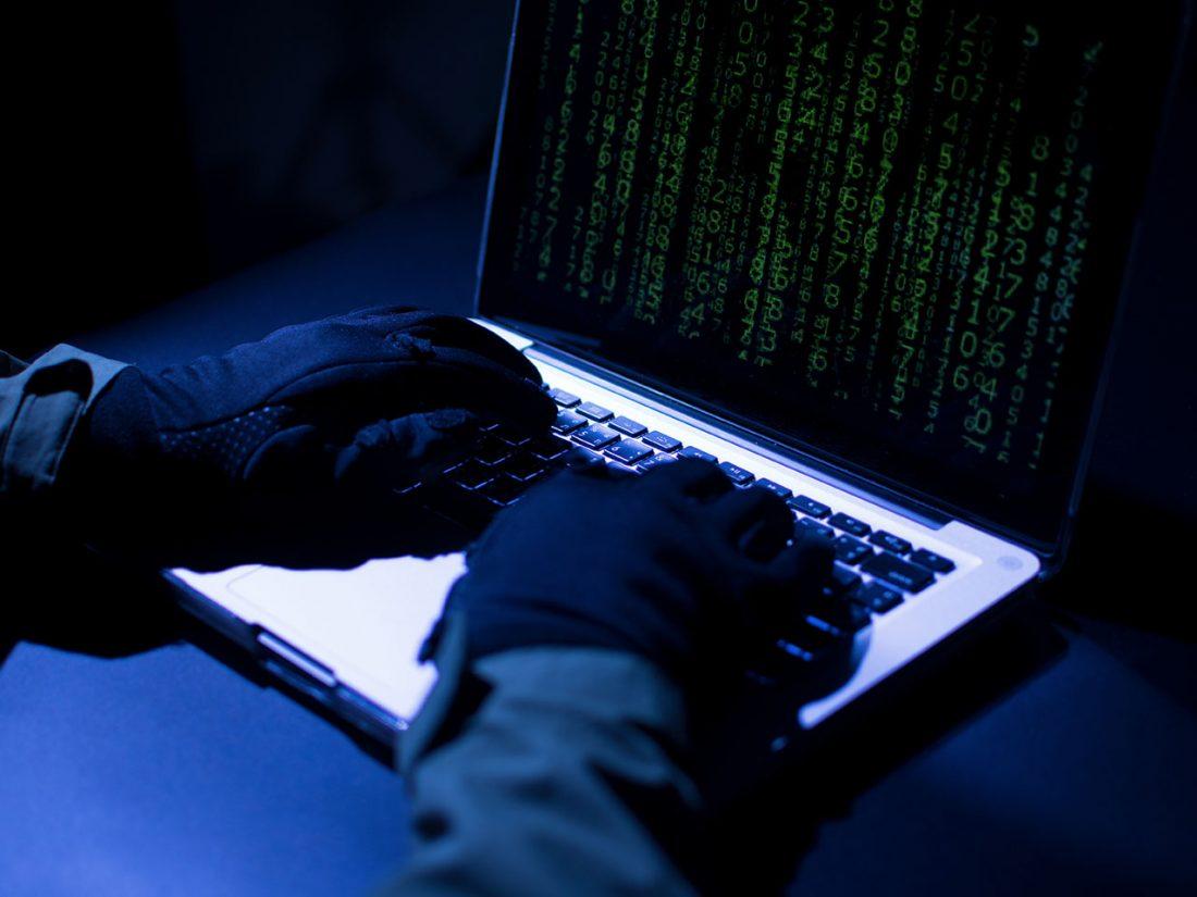 Agencias de Estados Unidos detallan los crímenes cibernéticos realizados por Corea del Norte, incluyendo el cryptojacking