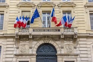 Banco Central de Francia probará el euro digital a través de un programa experimental