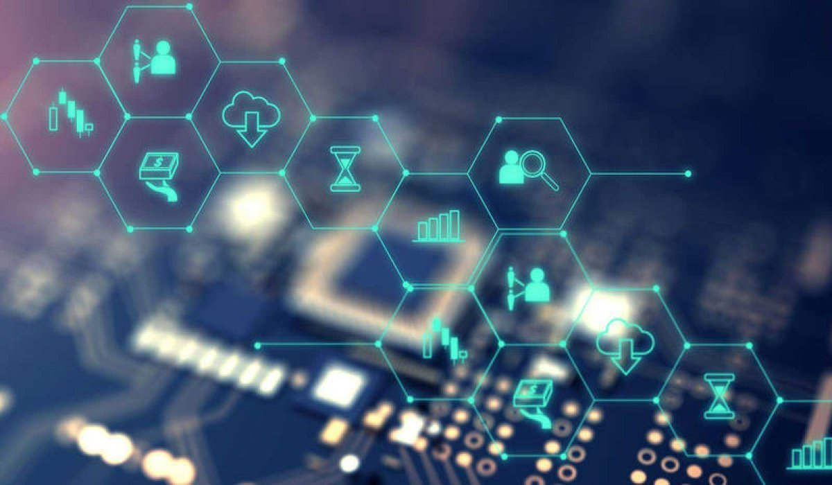 Grandes compañías del mundo utilizan la tecnología blockchain principalmente para la trazabilidad, según informe