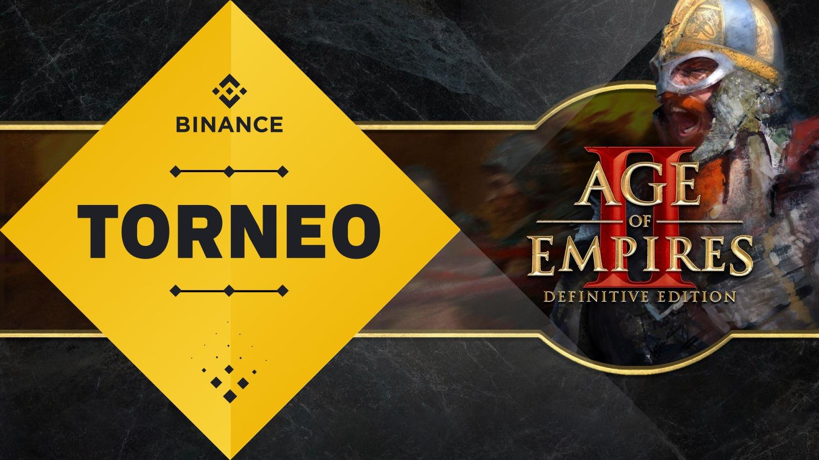 binance age of empires criptotendencias.com