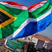 Autoridades en Sudáfrica detallaron su plan para regular las criptomonedas