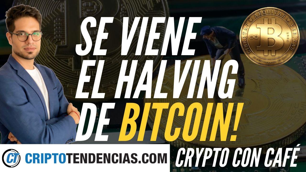 Crypto Con Café - Alberto Blockchain Thumbnail (24)
