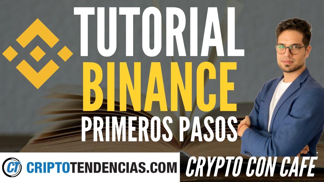 Binance.com Crypto Con Café - Alberto Blockchain Thumbnail (33)
