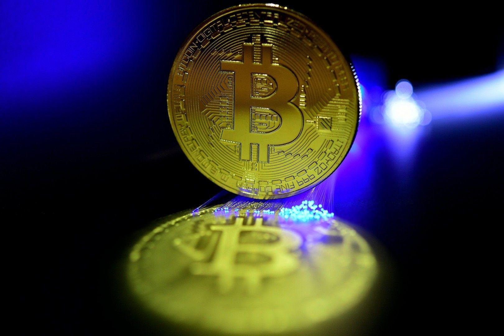 Bitcoin no es un nuevo tipo de dinero, sino un nuevo mecanismo de intercambio, afirma la Reserva Federal de Nueva York