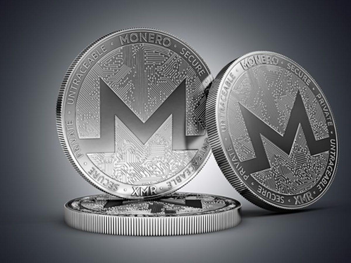 Página web vinculada con ISIS comienza a aceptar donaciones en Monero y abandona Bitcoin