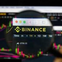 ¿Qué es Binance y cómo usar todo el poder de su plataforma?