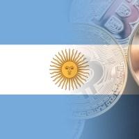 Análisis legal y tributario de las criptomonedas en Argentina