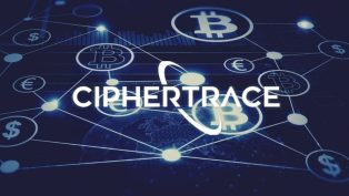 CipherTrace lanza herramienta anti lavado de dinero para compañías de criptomonedas