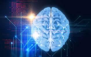 Lecciones prácticas que aprendimos al aplicar modelos predictivos para criptoactivos usando Deep Learning