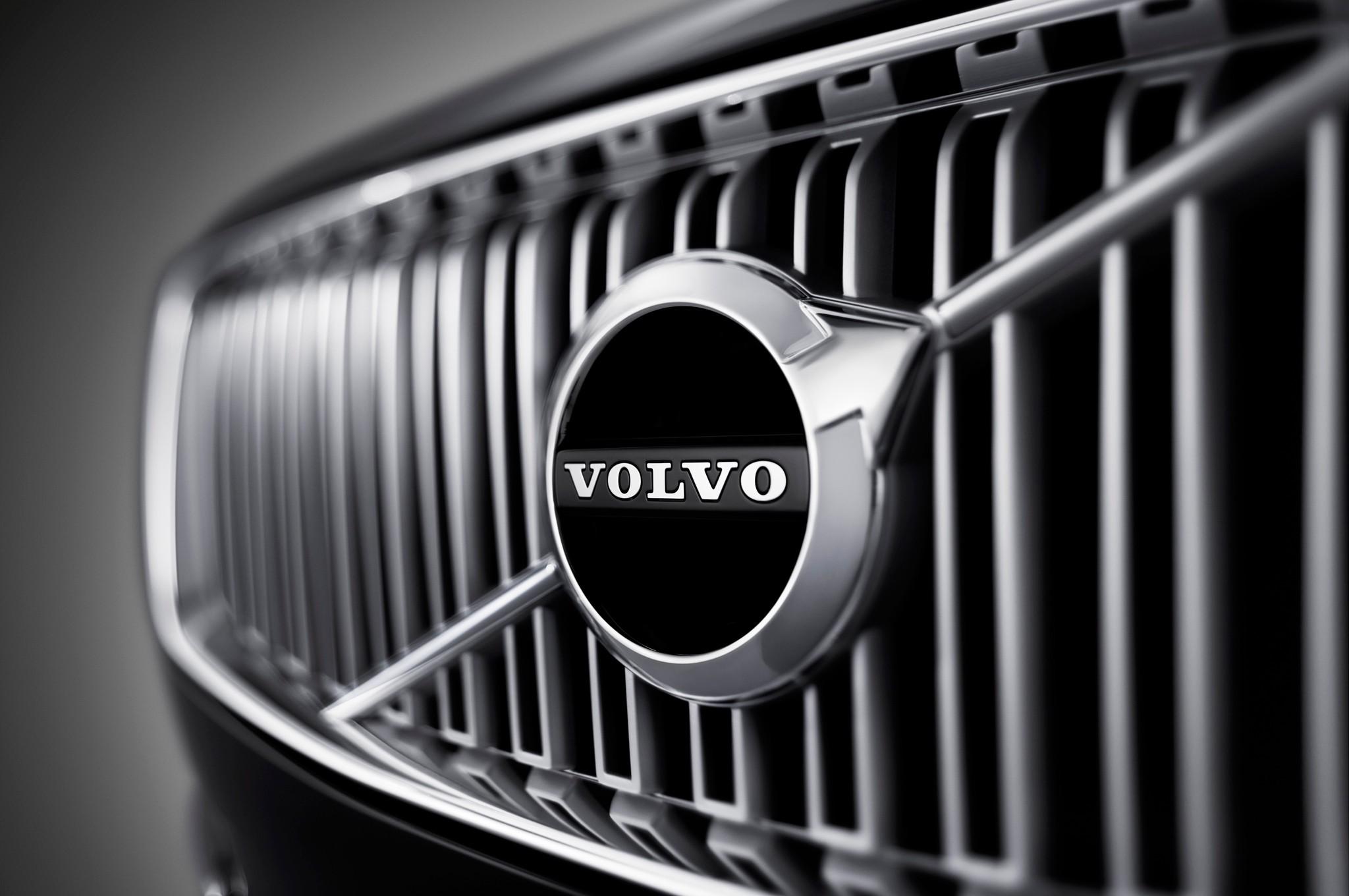 Plataforma blockchain para la trazabilidad de cobalto recibe inversión por parte del fabricante de automóviles Volvo