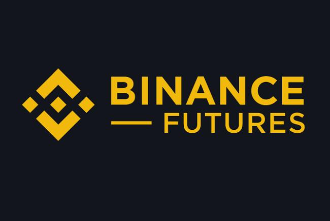 binance futures criptotendencias