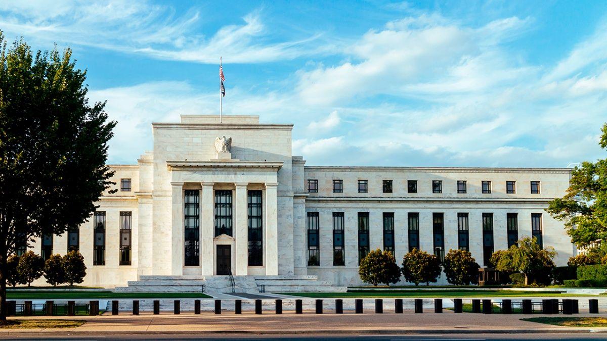 Dólar digital: puntos de vista diferentes sobre su ayuda o amenaza en el Senado Norteamericano