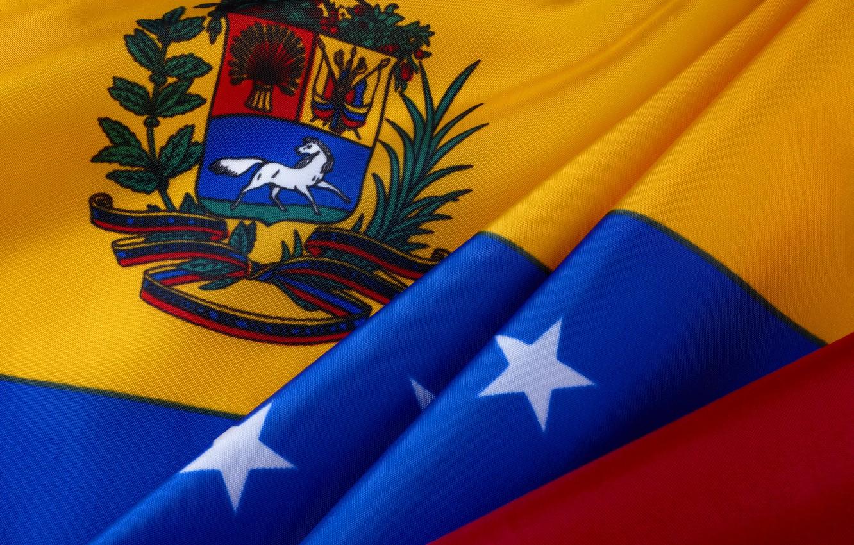 Por medio de un informe, Chainalysis analiza el mercado y el uso de las criptomonedas en Venezuela