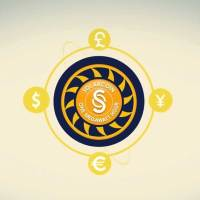¿Conoces SolarCoin?