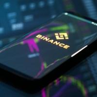 Binance lanza Venus, un sistema diseñado para créditos y préstamos enfocados en DeFi