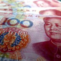 Publicación del Banco Central de China asegura que el país debe tomar la ventaja en el ámbito de las monedas digitales y emitir el yuan digital para reducir la dependencia global del dólar