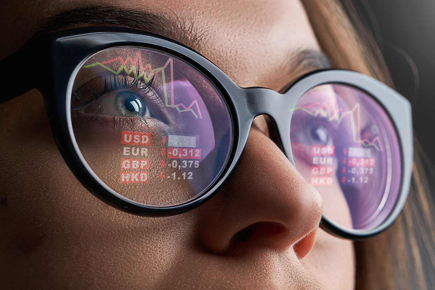 UNINET Business School ofrece descuentos a sus talleres online durante septiembre